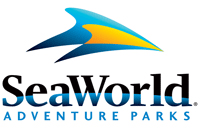 seaworld_logo-resized-600